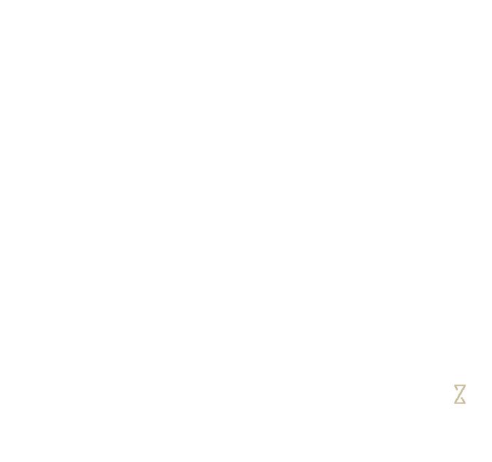 image-layers_5-3